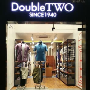 The Growing Appetite for British Brands in India